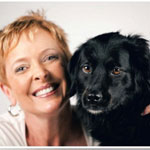 Coleen Ellis: Pet Loss Services and Your Funeral Home: Co-branding to Create Success