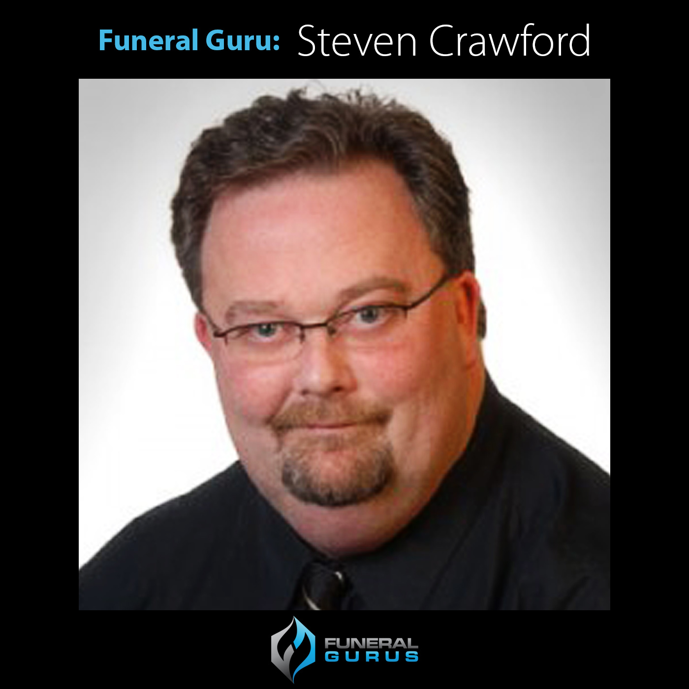Funeral Showcase: Steven Crawford of Directors' Choice