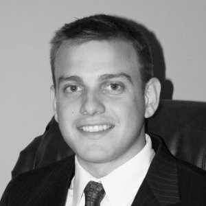 Kyle Nikola: Creating an Event Series to Promote Your Funeral Home