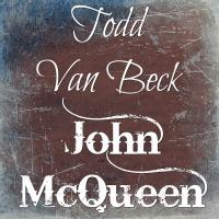 John McQueen & Todd Van Beck: Funeral Directors are the Magic Bullet